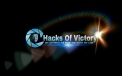hacks-of-victory-logo-with-rainbow-star-blue-lens-flare-in-down.jpg.jpeg