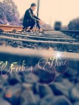 feeling-alone-on-railway-track-of-okhla
